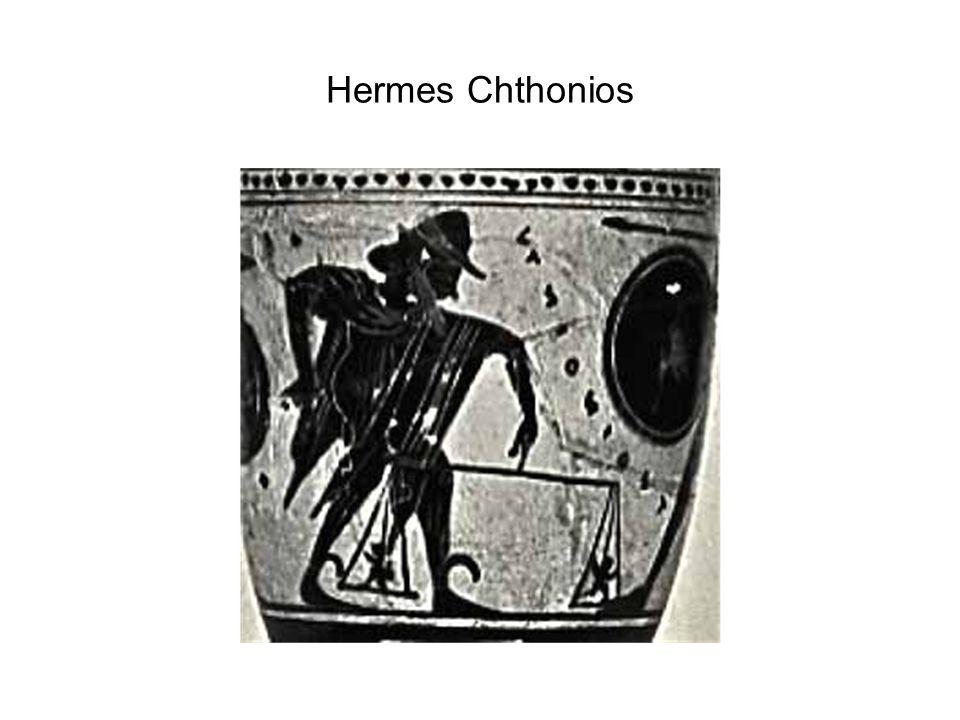 Hermes Chthonios