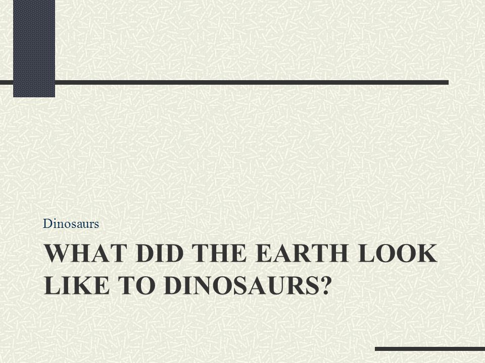 Let's Draw Dinosaur Texture. Choose a dinosaur to draw a close-up view of.