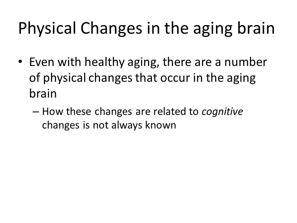 Park DC and Bischof GN (2013).The aging mind: neuroplasticity in response to cognitive training.