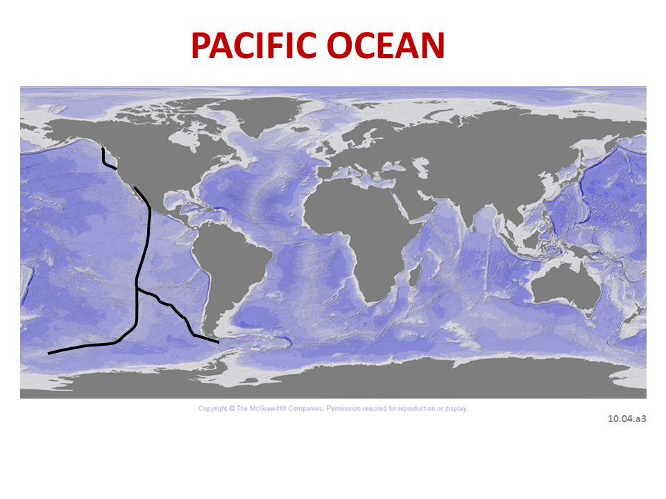 10.04.a3 PACIFIC OCEAN