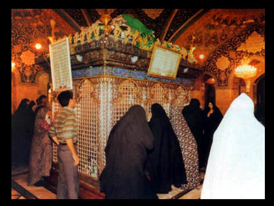Hazrat Ali Asgher was the Life of BiBI Sughra (a.s)Hazrat Ali Asgher was the Life of BiBI Sughra (a.s) For H.