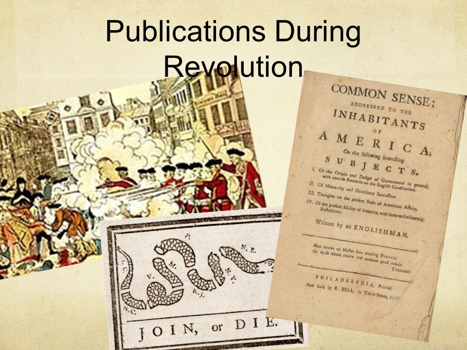 Stamp Act (1765) Because of the Stamp Act, buying newspapers became a hassle for the lower classes The newspapers were against the act and began to rebel The Maryland Gazette began calling itself An Apparition of the Late Maryland Gazette