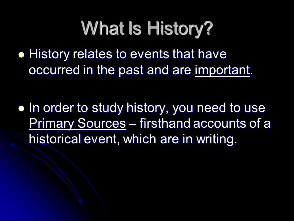 Examples of a Primary Source Some examples of a primary source are newspapers, diaries/journals, autobiographies, and government reports.
