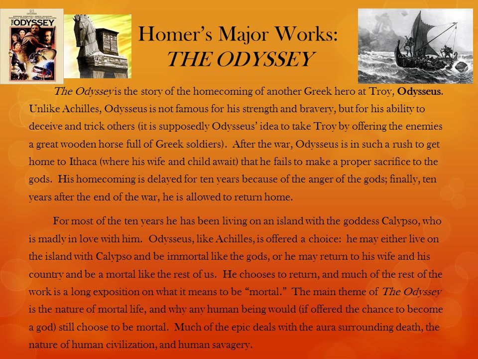 homers the odyssey telemakhos and his attempt to become a hero Find free telemachus essays, term in homers the odyssey, is one homer who wrote his story in the odyssey odysseus is a hero in his on time because of all.