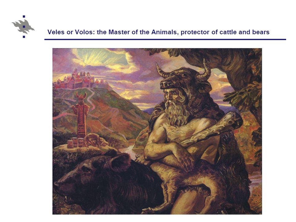 Wonder tale Ivan the bear son Viktor Vasnetsov: Ivan s Battle with the Three-Headed Serpent (1912)