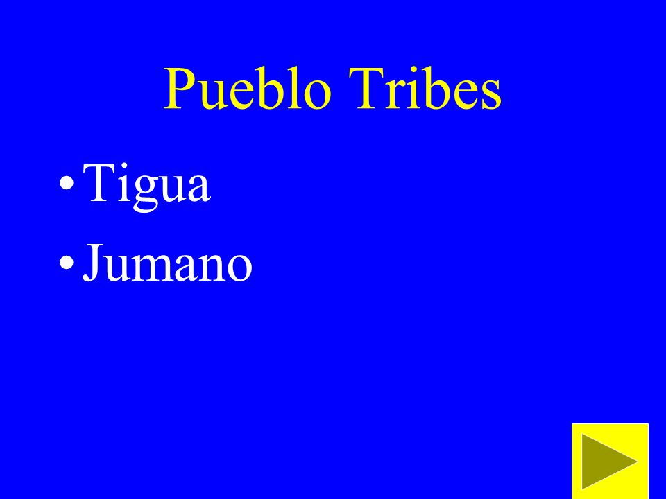 Pueblo Native Americans The Pueblos are a group of different tribes who are all much alike, so much alike we group them together.