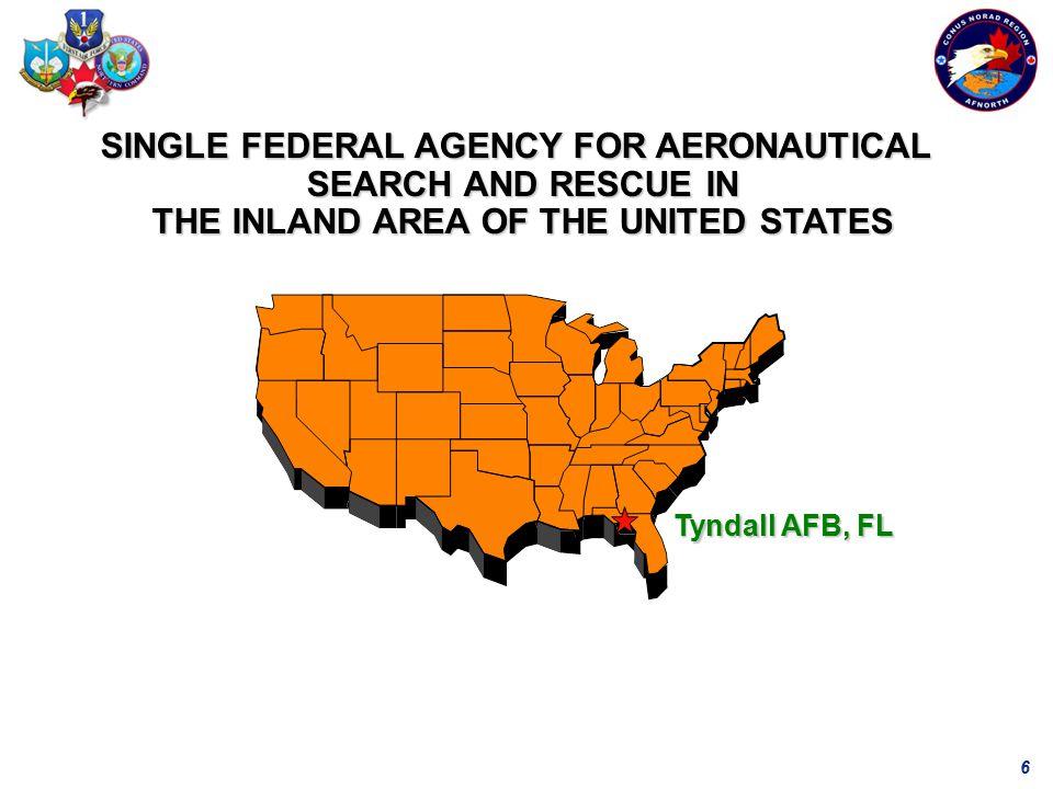 7 24 hour Operations Console : 1-800-851-3051 FAX : 850-283-5101 Command Section Commercial : 850-283-5129 FAX : 850-283-5490 E-mail: afrcc.console@tyndall.af.milafrcc.console@tyndall.af.mil us on the internet: Find us on the internet: http://www.facebook.com/?sk=2361831622#!/AmericasAOC http://www.1af.acc.af.mil/units/afrcc/ http:// 1afnorth.region1.ang.af.mil/AFRCC/default.aspx Contacting The AFRCC