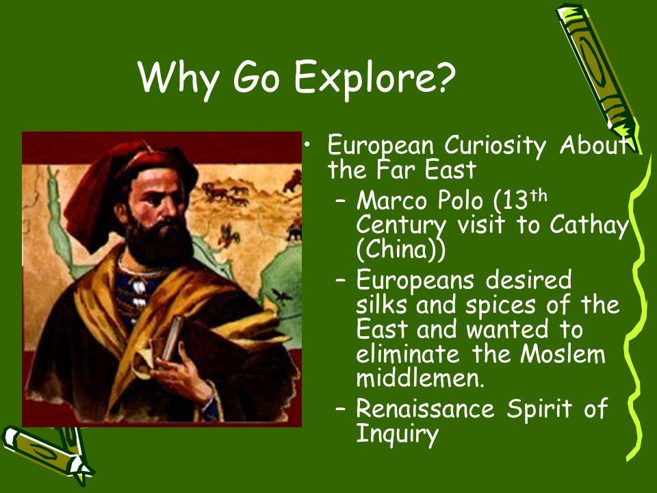 Francisco Pizarro He conquered the Native American Tribe – The Incas