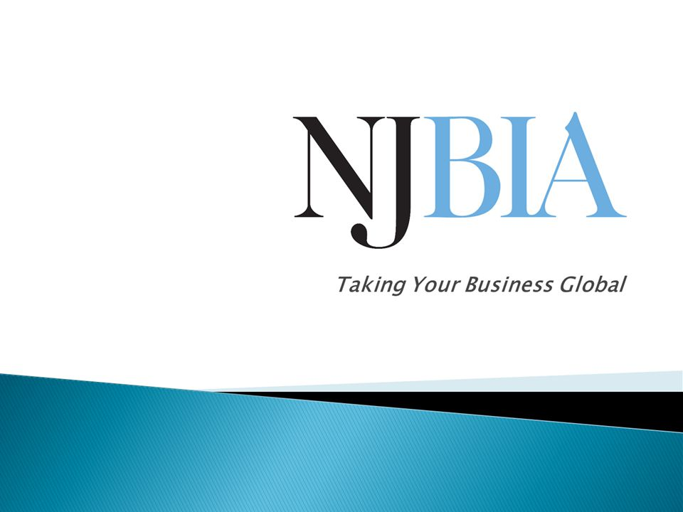 Taking Your Business Global