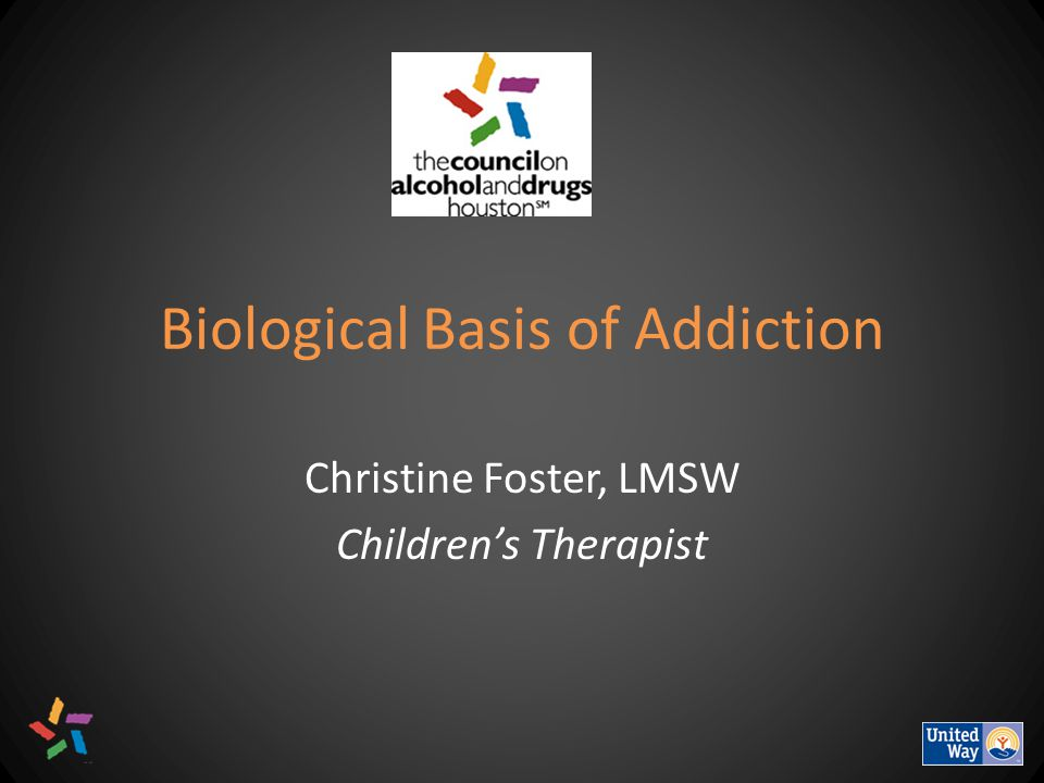 Effects of Substance Abuse: Ages 12-25 Apoptosis = Pruning 200 billion to 100 billion