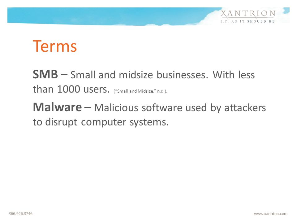 Top 10 Threat Actions 1.Keylogger / Form-Grabber / Spyware 2.Exploitation of default or guessable passwords 3.Use of stolen login credentials 4.Send data to external site/entity 5.Brute force and dictionary attacks 6.Backdoor (Allows remote access / control) 7.Exploitation of Backdoor or CnC Channel 8.Disable or interfere with security controls 9.Tampering 10.Exploitation of insufficient authentication (no login required)