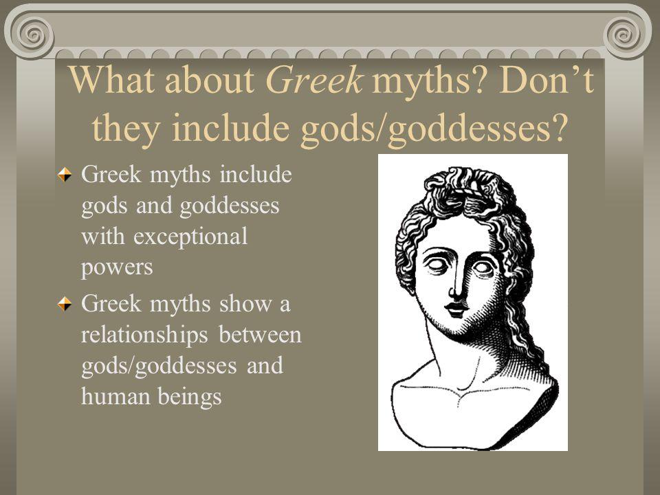 Who are the twelve chief Greek gods /goddesses?