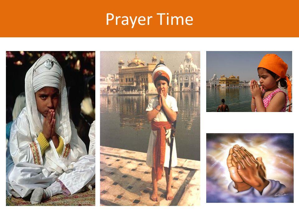 What is a Gurdwara.