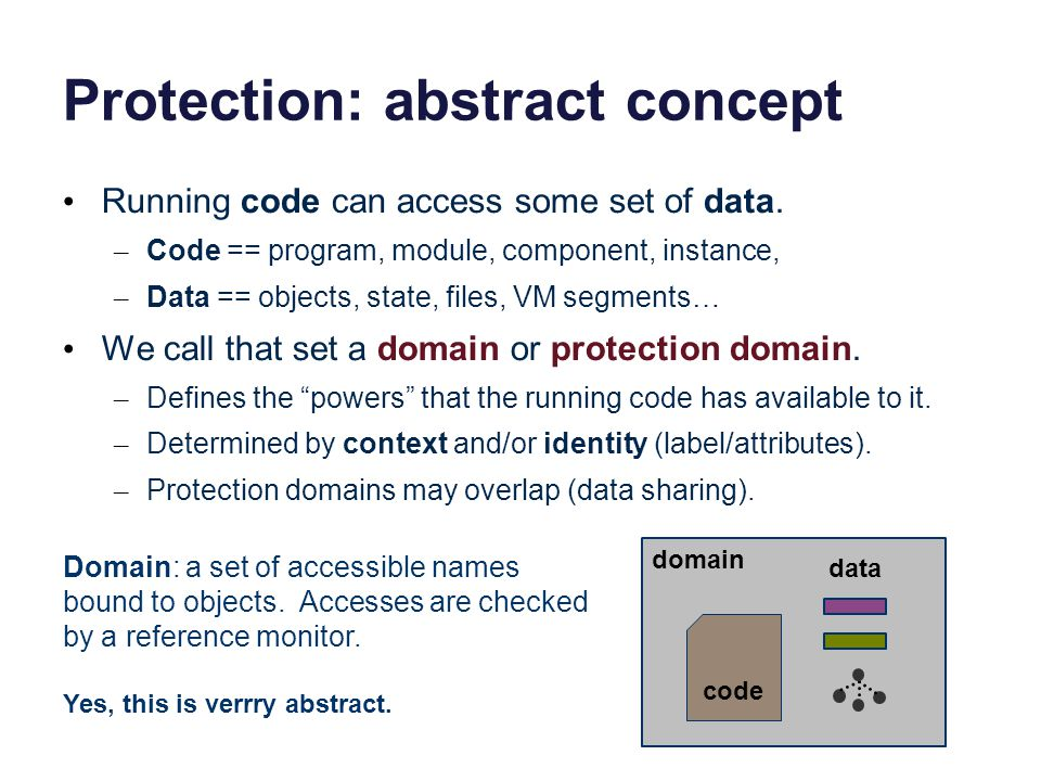 Domain name hierarchy http://technet.microsoft.com/en-us/magazine/2005.01.howitworksdns.aspx top-level domains (TLDs)