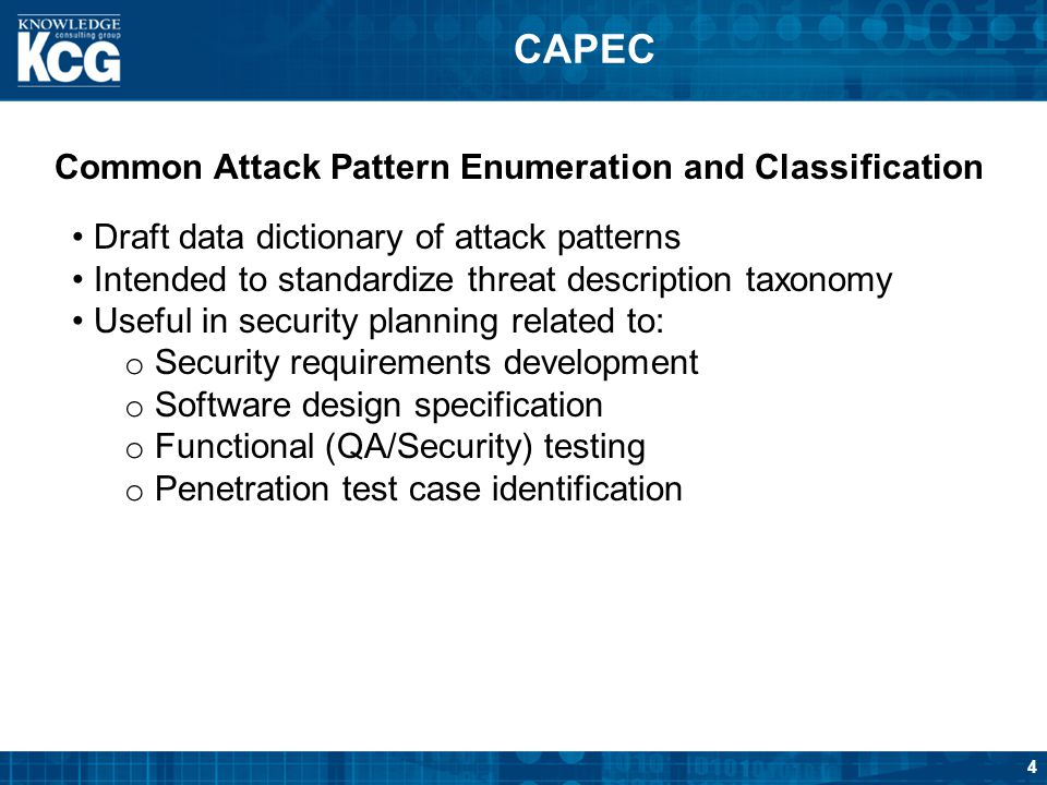 5 Threat Modeling Critical Component to Software Design & Security Testing Authorization Abuse Privilege Escalation Excess Privilege ACL Mis- configuration Improper Access Control