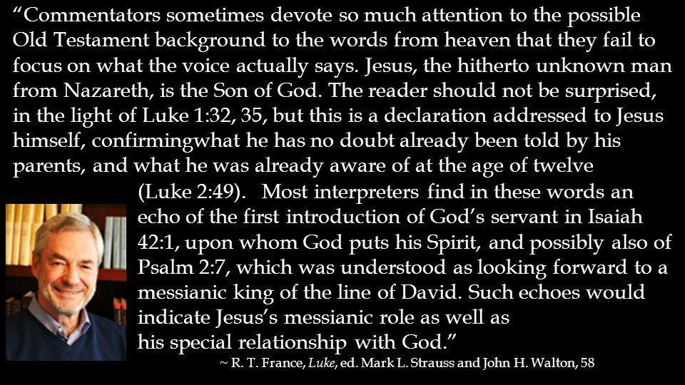 (Luke 2:49).