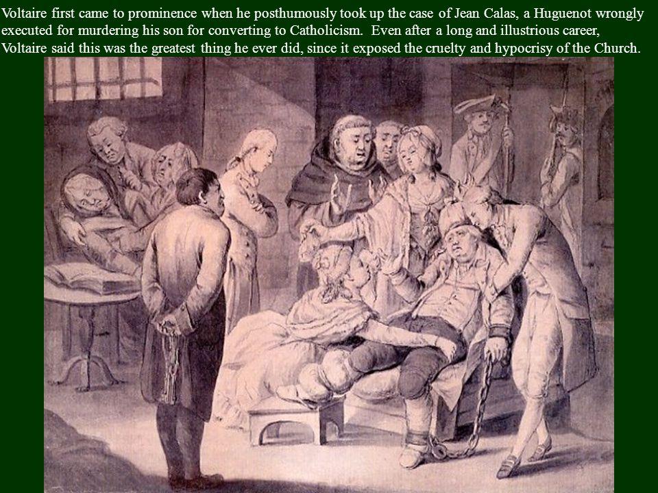 Science after Newton - Huygens pendulum clock (1656) -> Harrison s chronometer (1761) - Linnaeus: binary nomenclature - Georges Buffon:44 vol.