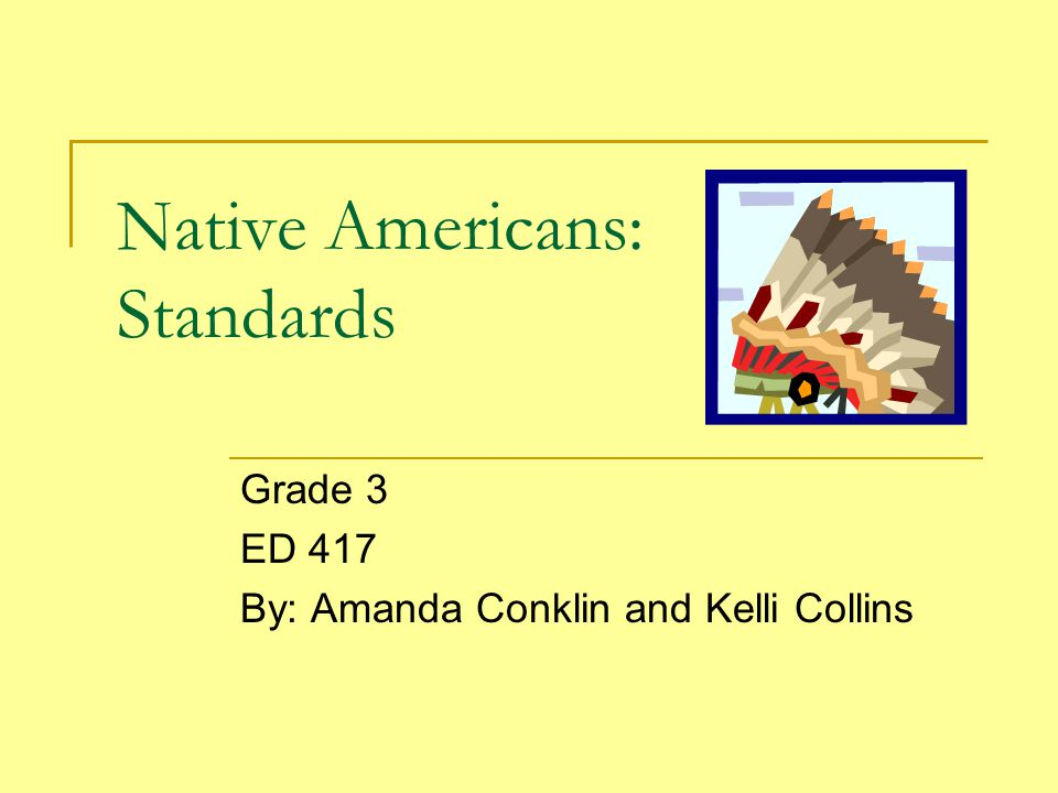 Social Studies Skills and Methods Benchmark A: Obtain information from a variety of primary and secondary sources using the component parts of the source.