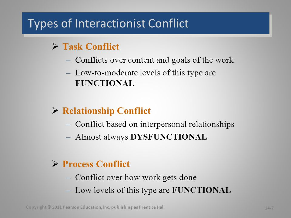 Individual Differences in Negotiation Effectiveness  Personality Traits –Extroverts and agreeable people weaker at distributive negotiation – disagreeable introvert is best –Intelligence is a weak indicator of effectiveness  Mood and Emotion –Ability to show anger helps in distributive bargaining –Positive moods and emotions help integrative bargaining  Gender –Men and women negotiate the same way, but may experience different outcomes –Women and men take on gender stereotypes in negotiations: tender and tough –Women are less likely to negotiate Copyright © 2011 Pearson Education, Inc.