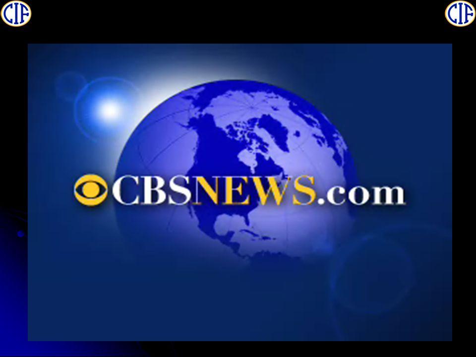New Supplement: Citrus Aurantium - Bitter Orange Increases metabolic rate Increases caloric expenditure Fat burner Promotes weight loss Increases energy level Mild Stimulant similar to ephedrine Warning label eerily similar to ephedra