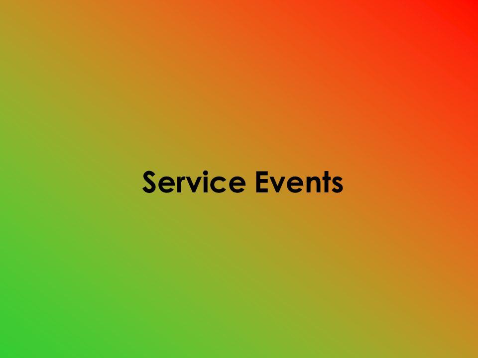 Thursday November 19th 11:30-1:00p.m.: Michelle Zimmerman 11:30-1:00p.m.
