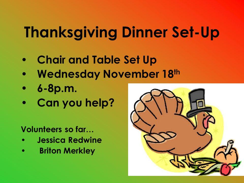 Ronald McDonald House 4803 Charles Katz San Antonio, TX 78229 Saturday November 21 st 12-3p.m.