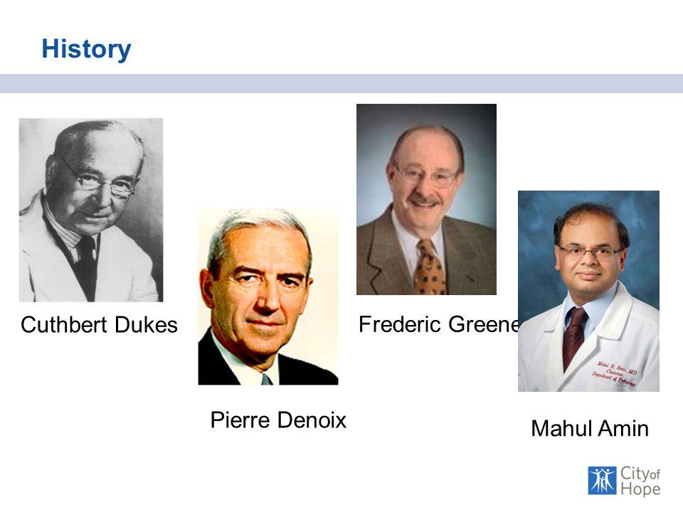 Cuthbert Dukes Pierre Denoix History Frederic Greene Mahul Amin