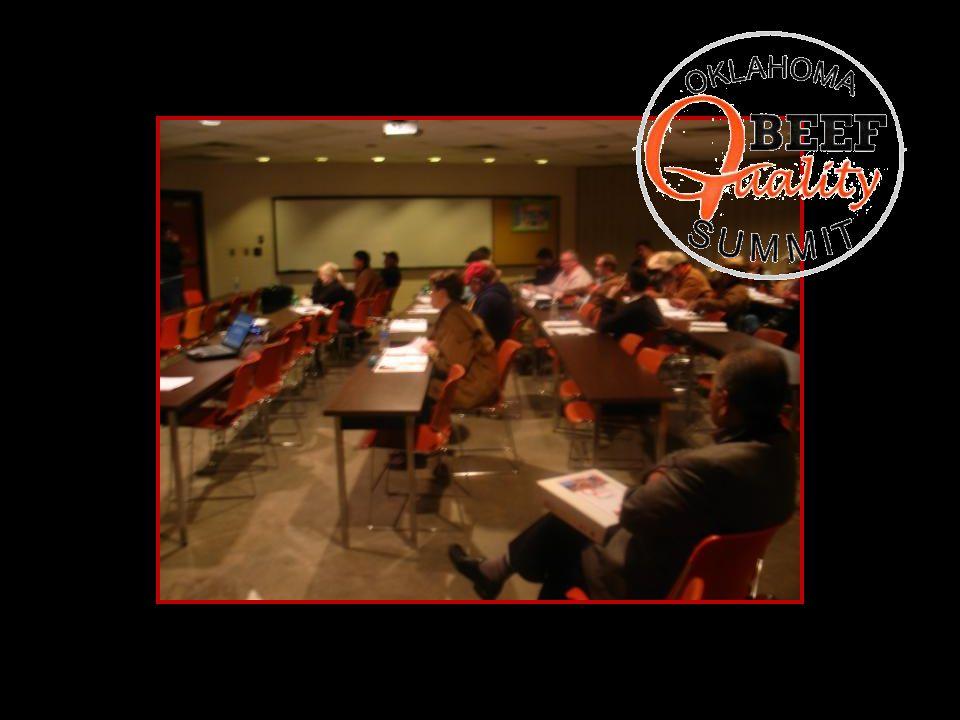 making headlines Slide Show production: Lakesha Hawkins Tricia Harlan Kris Novotny