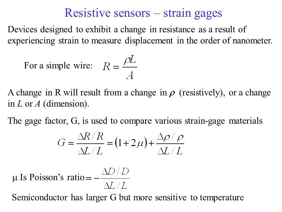 C = 500 pF R leak = 10 G  R a = 5 M  What is f c,low ? Current Example 2.1