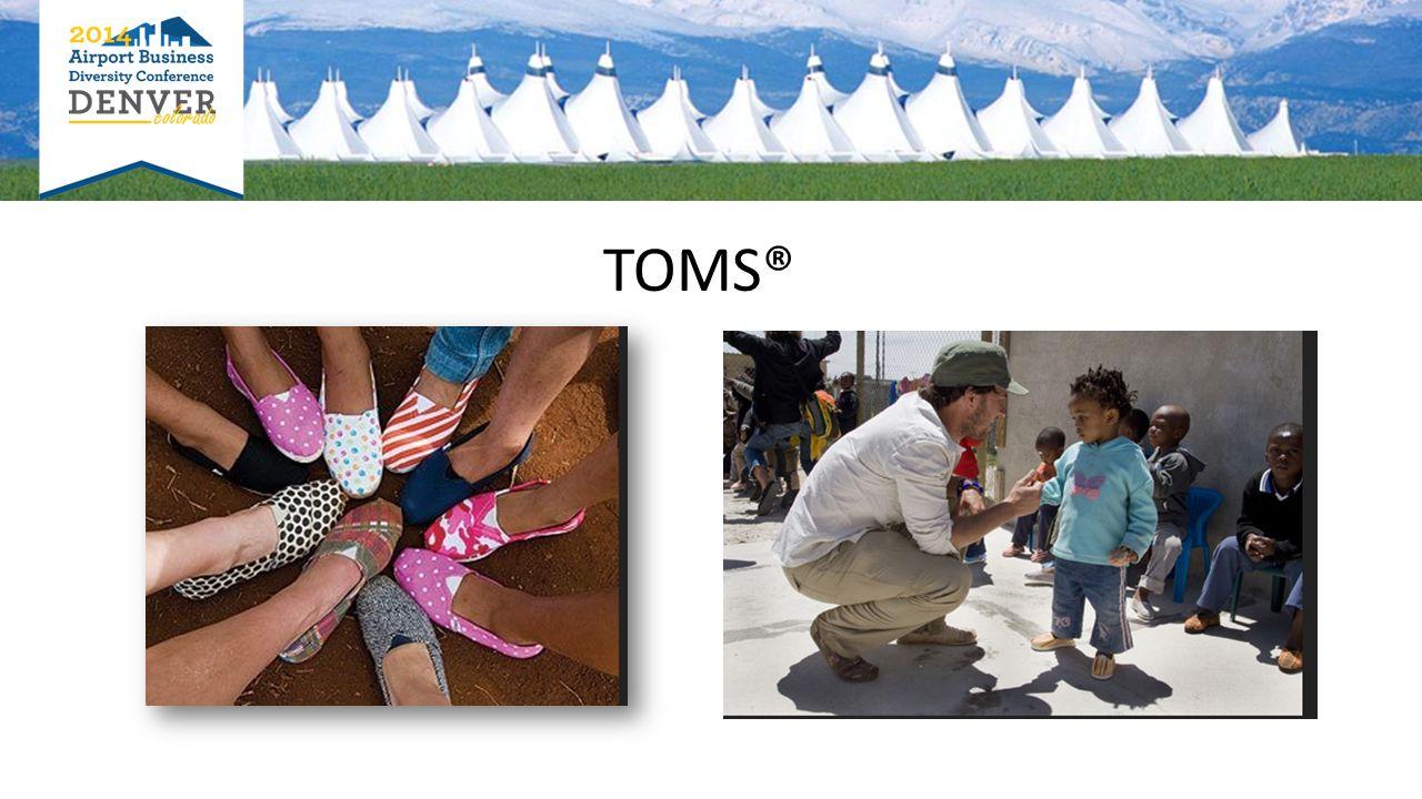 TOMS®