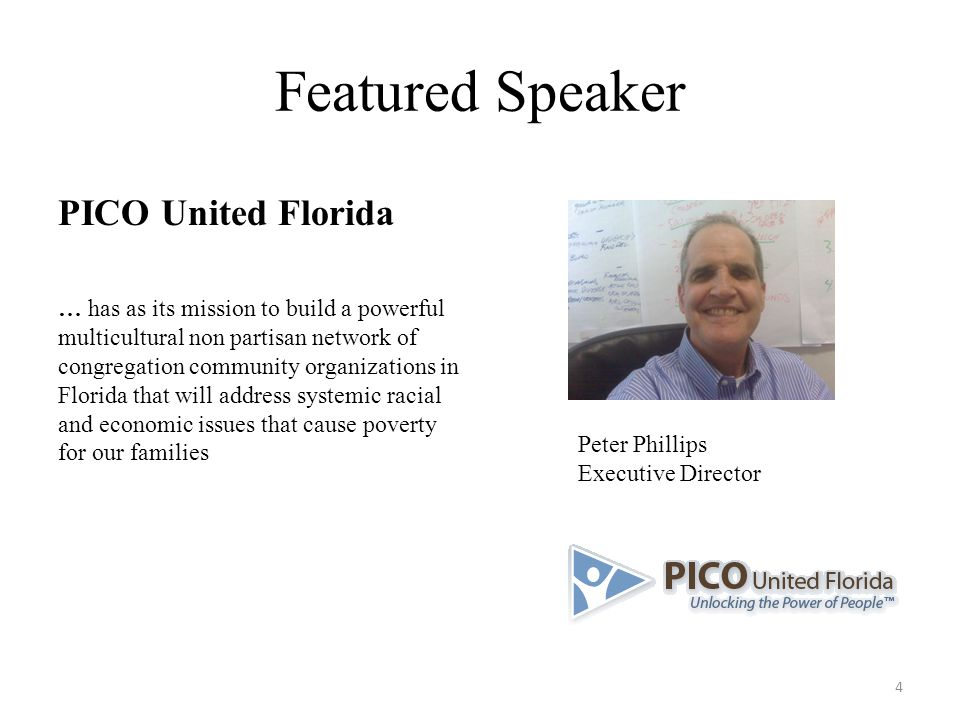 PLP: Senate Committee Members (BI) and Sponsored Legislation Banking and Insurance Committee Consumer Finance Charge (SB 282) Deceptive and Unfair Trade Practices (SB 292)  Garrett Richter [R-23] 75