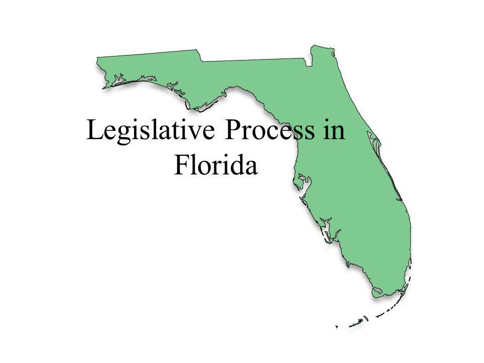 Florida Foreclosure Fight 80