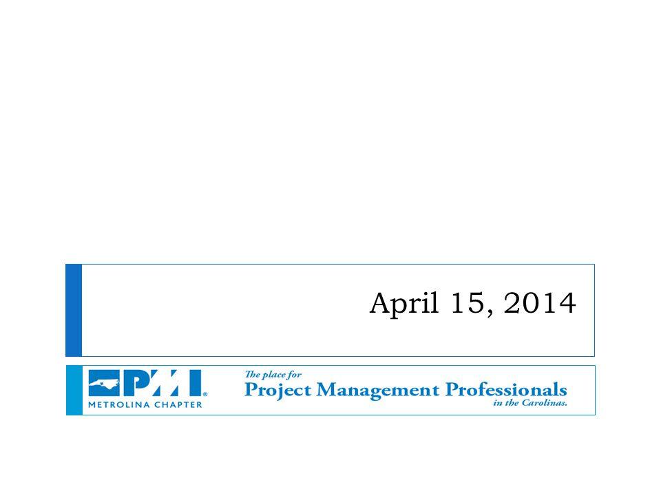 April 15, 2014