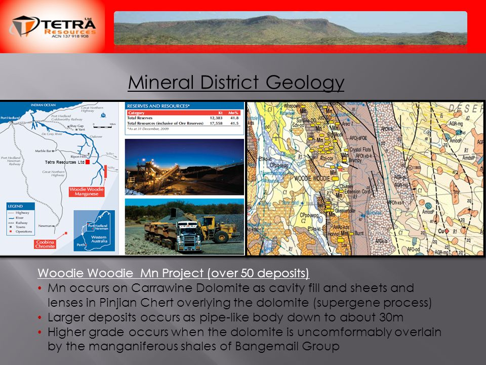 Balara & Willy Willy Au/Cu Project Exploration Strategy Conduct soil/rock sampling survey Conduct ground magnetic survey Contact immediate tenement holders for possible JV/Acquisition