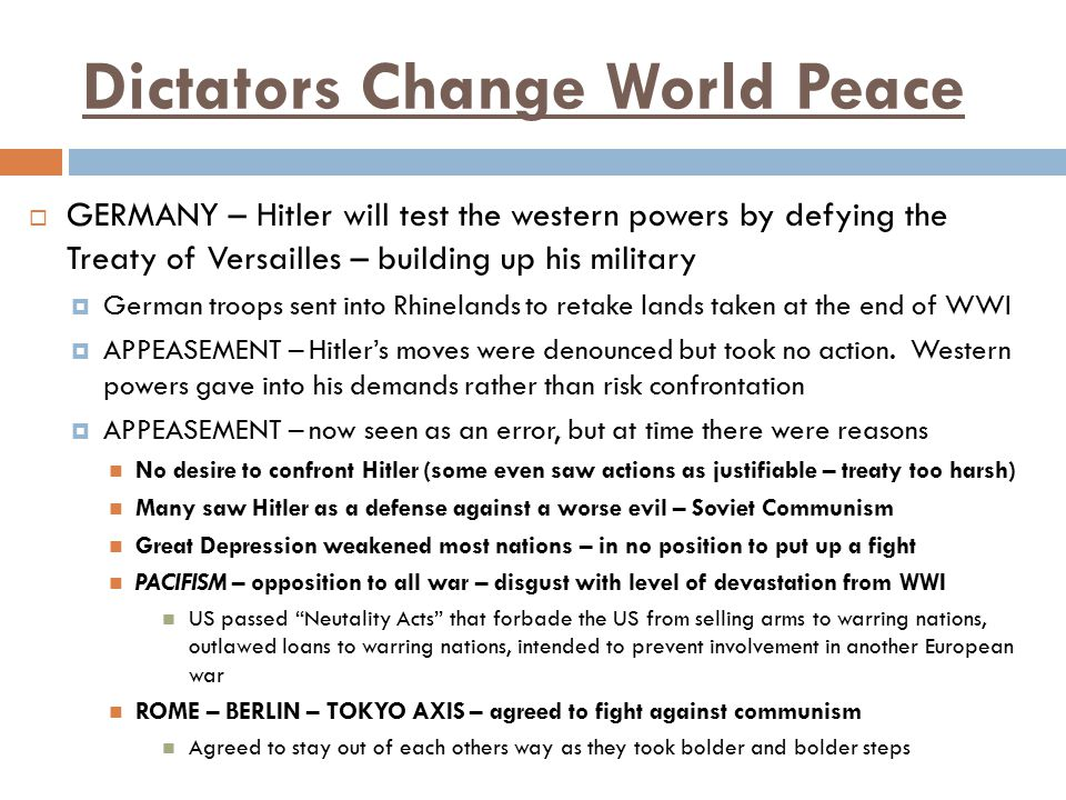 treat of versailles persuasive essay Treaty of versailles essay write a persuasive essay that argues your position on whether or not the treaty of versailles example research paper save your the treaty of versailles - uk essaysthe treaty of versailles, this is not an example of the work written by our professional essay writers.