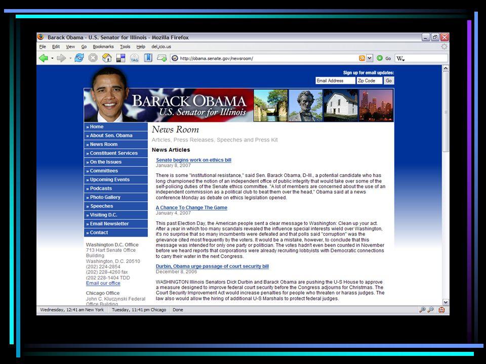 Blogs-obama