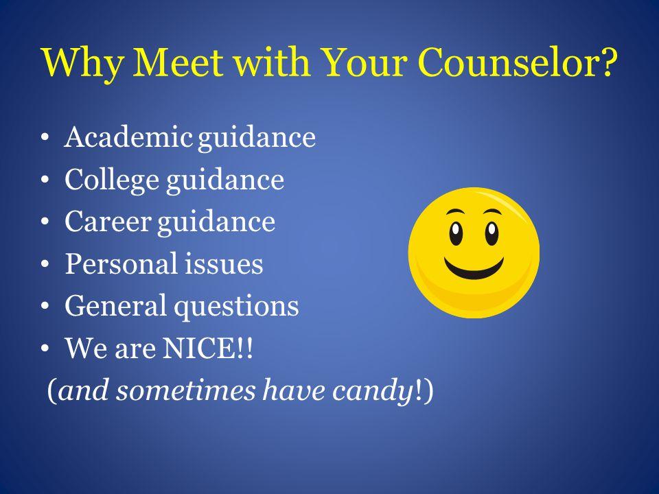 Career Technician – Mel Jagoda Amador High School Career Center (located in the Library) Meet with Mrs.