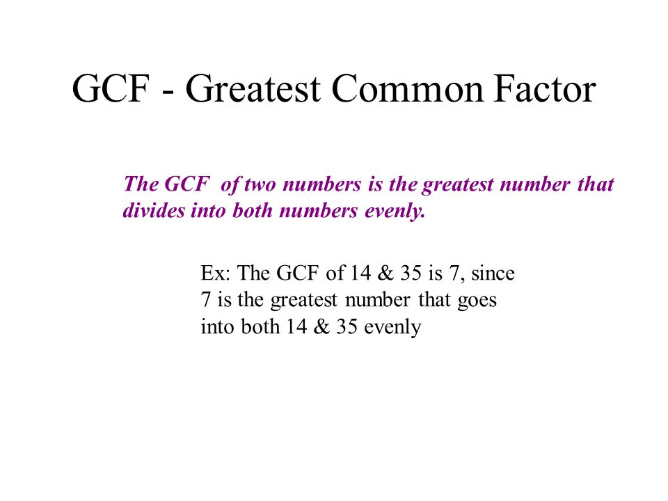 Find LCM of 225, 10 & 66 1.Complete Factor Tree for all numbers.