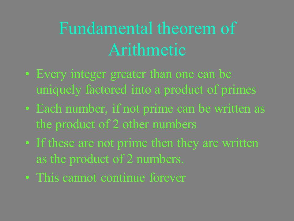 Since p(av+bx)=v: av+bx is an integer (since integers are closed under addition and multiplication) So av+bx can be written as some integer h.