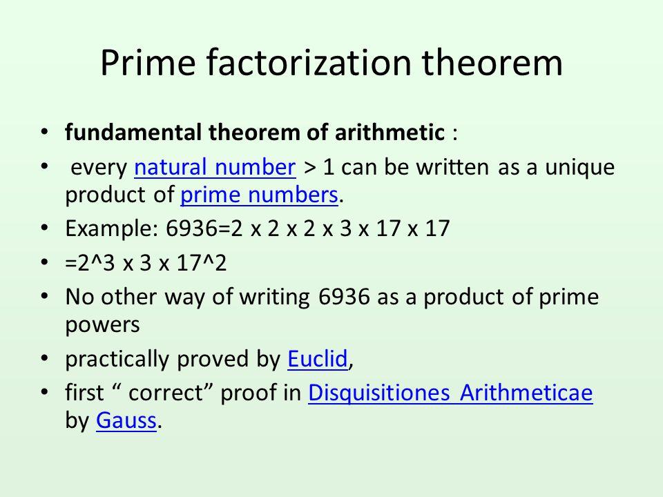 [GCD(6251,1473)=] A.[1] B.[3] C.[7] D.[11]