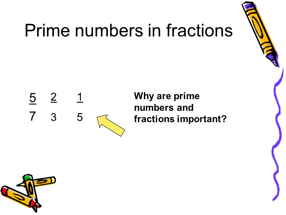 Factoring a number 32 84 22 xx 2 x 4 x 22 x On this slide you will create a factor tree.