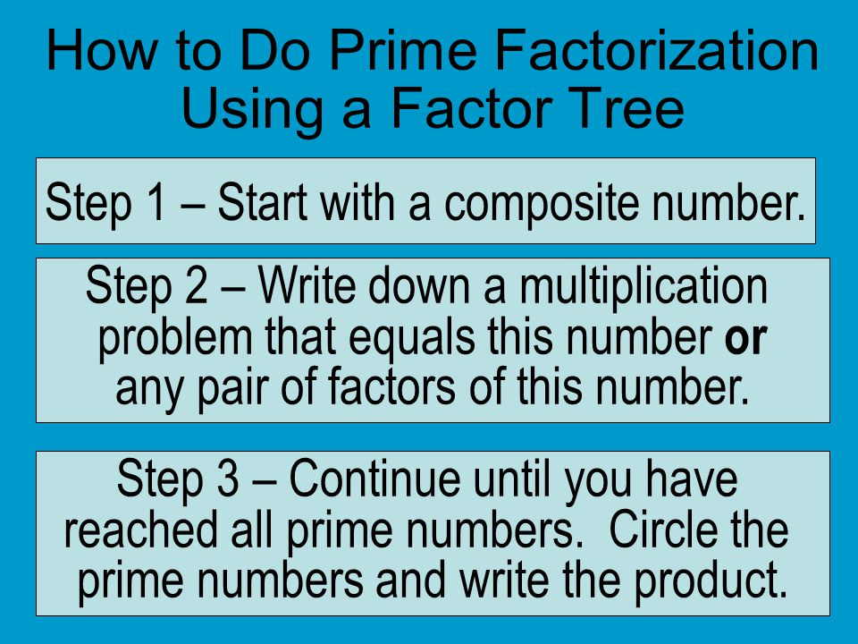 18 92 33 The prime factorization of 18 is 2 x 3 x 3 or 2 x 3 2