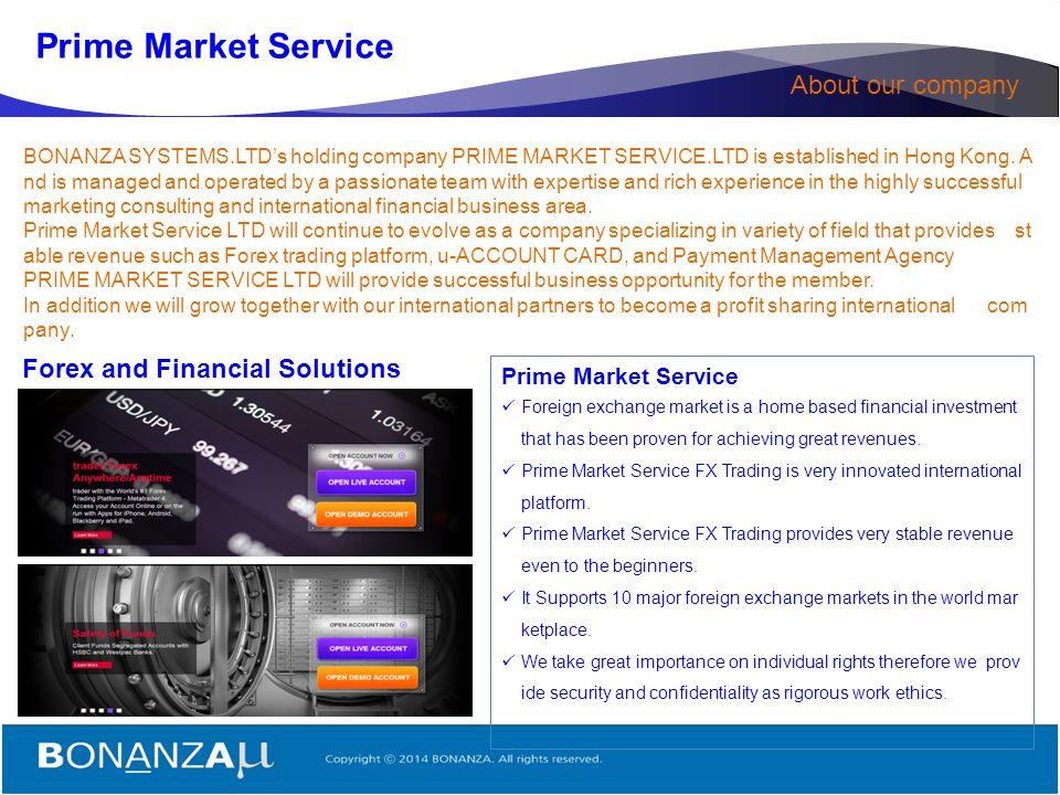 1 www.bonanzau.com Real-time Automatic Redundant Parallel Systems