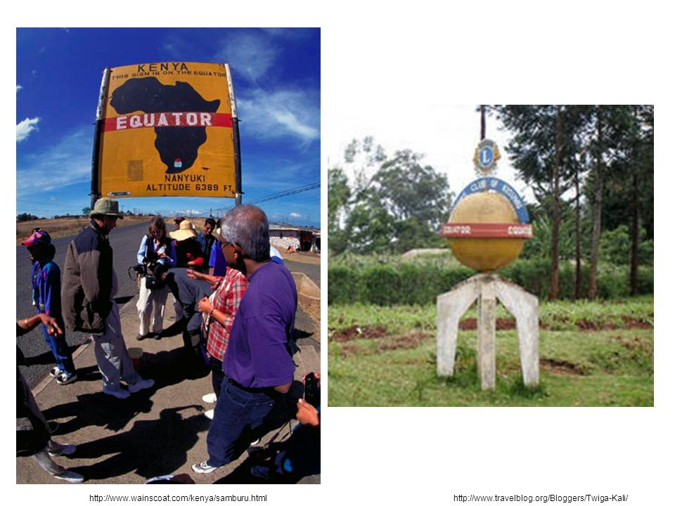 http://www.wainscoat.com/kenya/samburu.htmlhttp://www.travelblog.org/Bloggers/Twiga-Kali/
