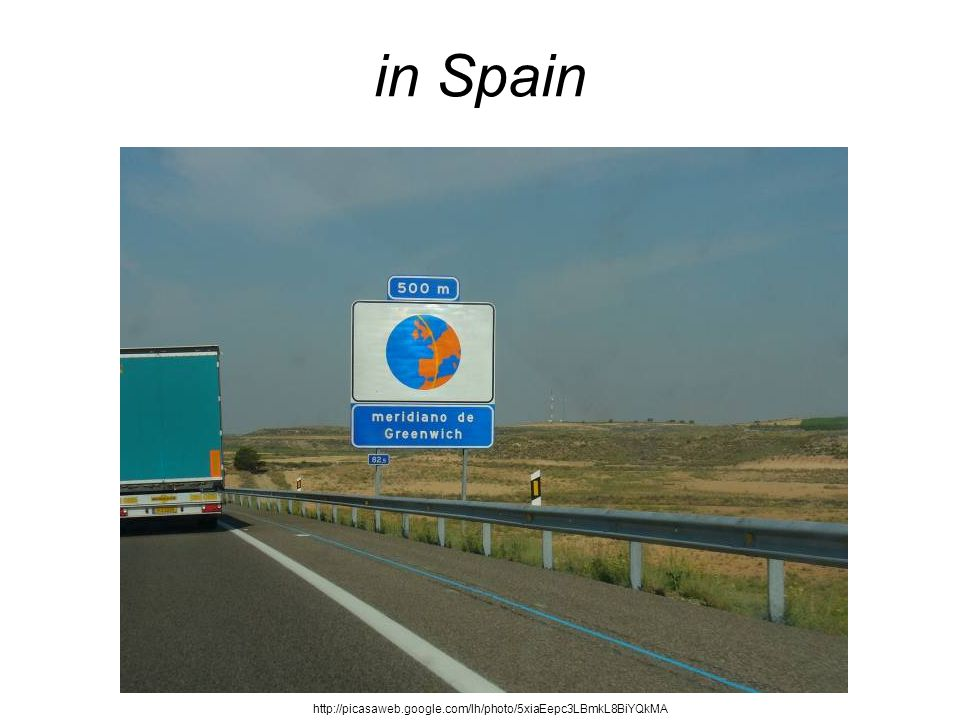 in Spain http://picasaweb.google.com/lh/photo/5xiaEepc3LBmkL8BiYQkMA