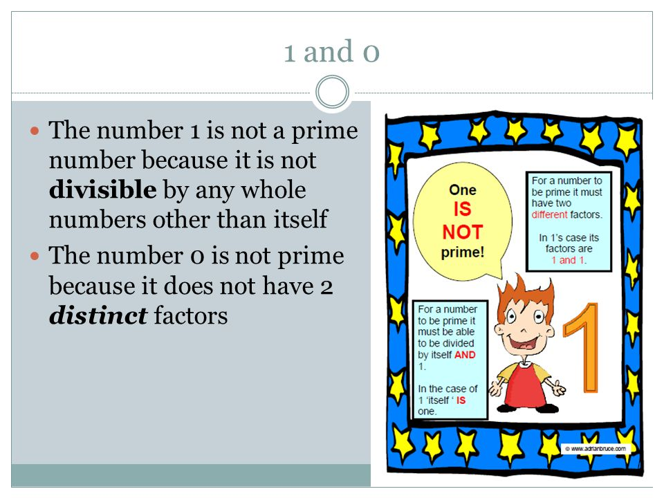 Examples List the whole number factors of 40 Solution: The whole number factors of 40 are the whole numbers by which 40 is divisible.