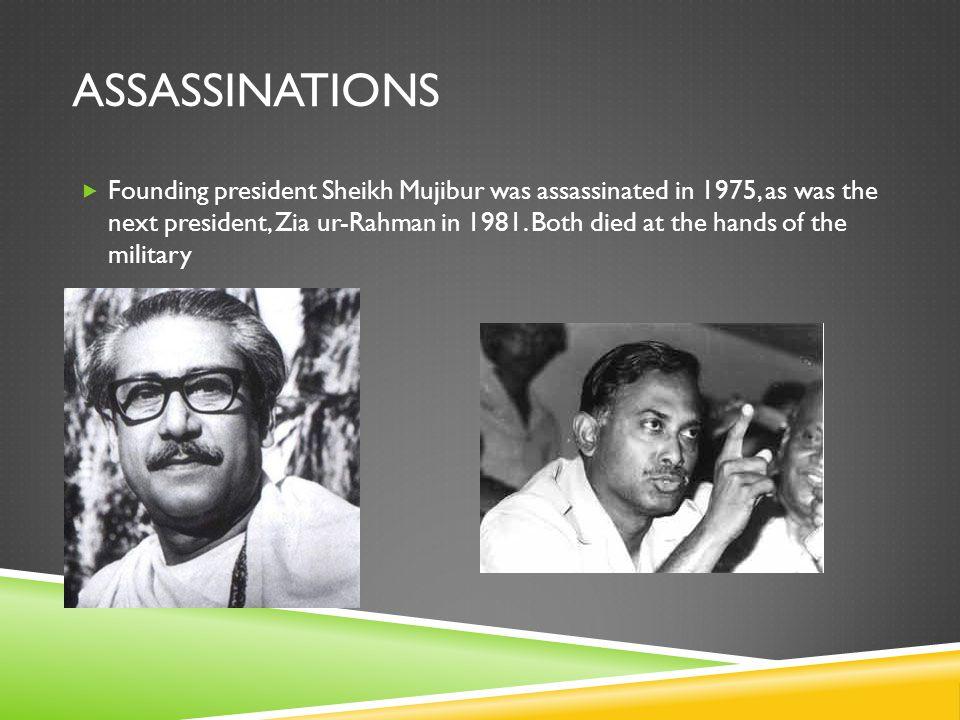 VIDEO  http://www.dw.de/bangladesh-elections-marred-by-deadly-violence/a- 17342112 http://www.dw.de/bangladesh-elections-marred-by-deadly-violence/a- 17342112  http://www.reuters.com/video/2014/04/15/bangladeshs-opposition- continues-nationw?videoId=274774960&videoChannel=2602 http://www.reuters.com/video/2014/04/15/bangladeshs-opposition- continues-nationw?videoId=274774960&videoChannel=2602  https://www.youtube.com/watch?v=N8u6eoFE5xY https://www.youtube.com/watch?v=N8u6eoFE5xY
