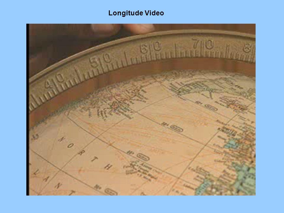 Longitude Video