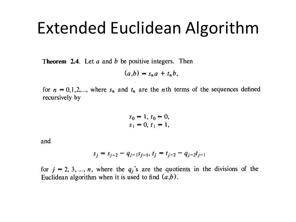 FUNDAMENTAL THEOREM OF ARITHMETIC Integers