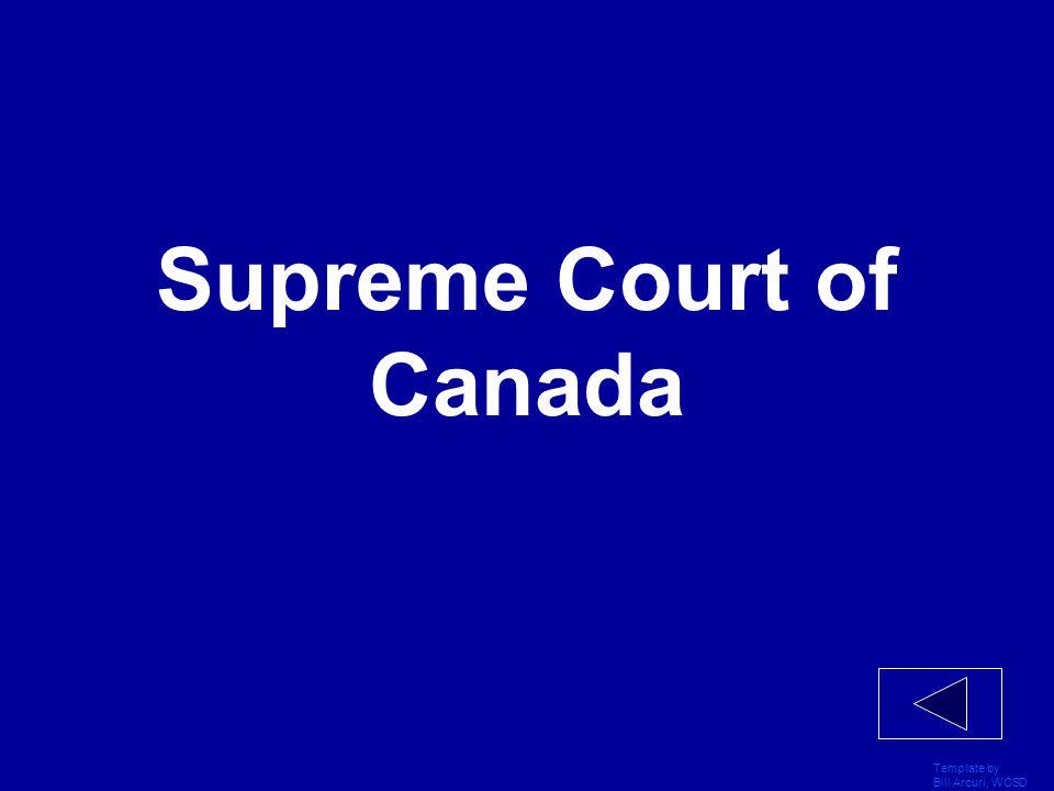 Template by Bill Arcuri, WCSD Civil Law